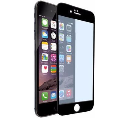 Pavoscreen Anti-Blue Light Tempered Glass iPhone 6/6s Zwart
