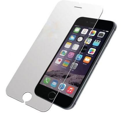PanzerGlass Screenprotector Apple iPhone 7 Plus/8 Plus