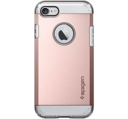 Spigen Tough Armor Apple iPhone 7/8 Rose Gold