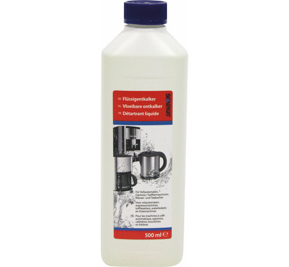 Scanpart Ontkalker 500 ml