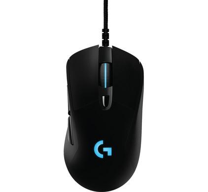 Logitech G403 Prodigy Corded