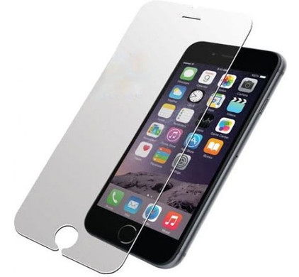 PanzerGlass Screenprotector Apple iPhone 6/6s/7/8