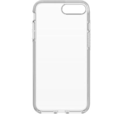 Otterbox Symmetry Apple iPhone 7 Plus/8 Plus Transparant