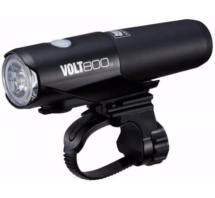 Cateye Volt800 HL-EL471RC