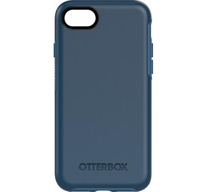 Otterbox Symmetry Apple iPhone 7/8 Blauw