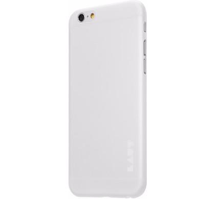 Laut SlimSkin Apple iPhone 7 Plus/8 Plus Transparant