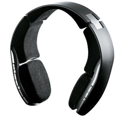 Jabra BT8030 Bluetooth Stereo Headset + Bluetooth Dongle