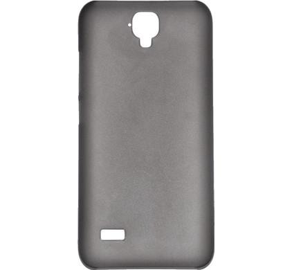 Huawei Nova PC Cover Grijs