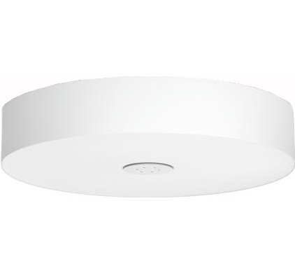 Philips Hue Fair Plafondlamp Wit