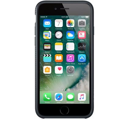 Belkin Air Protect SheerForce Case Apple iPhone 7 Plus Zwart