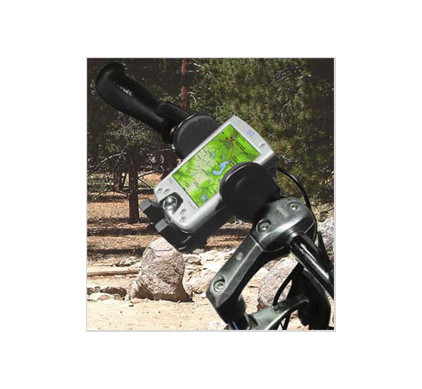 Arkon CM932/SM232 Bike Holder