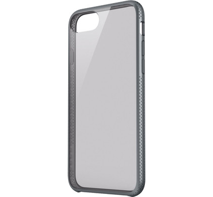 Belkin Air Protect SheerForce Case Apple iPhone 6/6s Grijs
