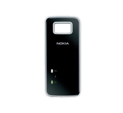 Nokia LD-4W Bluetooth GPS Receiver + Bluetooth Dongle