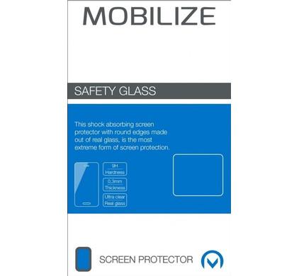 Mobilize Safety Glass Screenprotector Motorola Moto Z Play