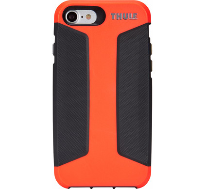 Thule Atmos X4 Apple iPhone 7/8 Rood