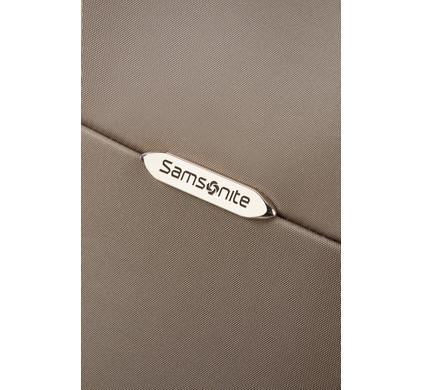 Samsonite B-Lite 3 Beauty Case Walnut