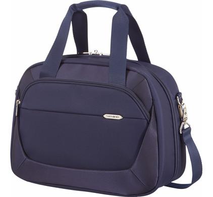 Samsonite B-Lite 3 Beauty Case Dark Blue
