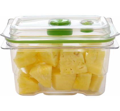 Foodsaver Fresh vershouddoos 0,5L