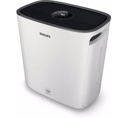 Philips HU5930/10