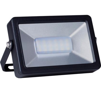 Smartwares Led Straler Floodlight 10 Watt