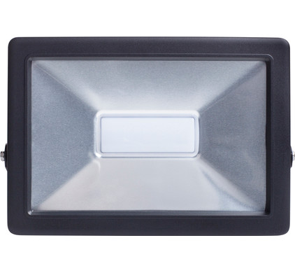 Smartwares LED Straler 50 Watt