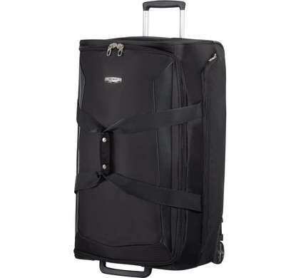 Samsonite X'Blade 3.0 Duffle With Handle 73 cm Black