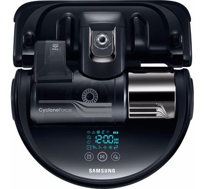 Samsung POWERbot Expert Main Image