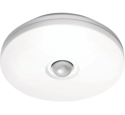 Steinel DL 850S Plafondlamp
