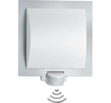 Steinel L20S Wandlamp met Bewegingssensor