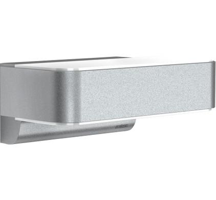 Steinel L810 Led iHF Wandlamp met Bewegingssensor