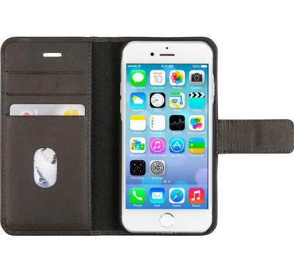 Dbramante1928 Lynge 2 Apple iPhone 6/6s/7/8 Donkerbruin