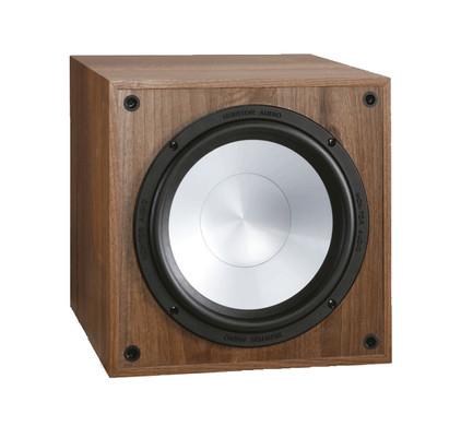 Monitor Audio MRW-10 (per stuk) Bruin