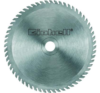 Einhell HM Zaagblad 250x30x3.2mm 60T