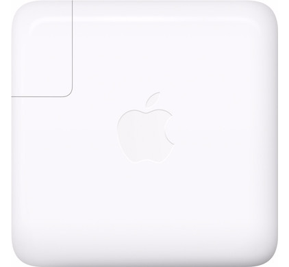 Apple 87W usb c Power Adapter