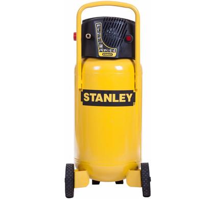 Stanley D 230/10/50V