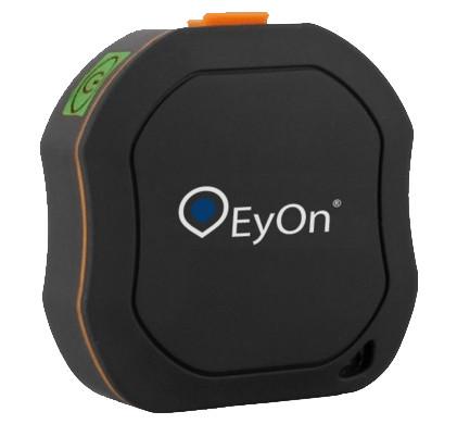 Eyon Portable GPS Tracker