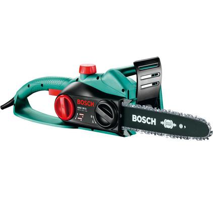 Bosch AKE 30 S Main Image