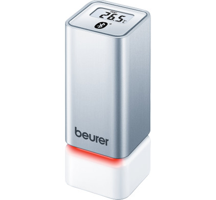 Inside the product