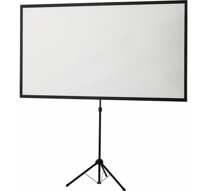 Celexon Ultra Lightweight Tripod Screen (16:9) 177 x 100