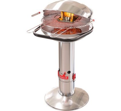 Barbecook Loewy SST