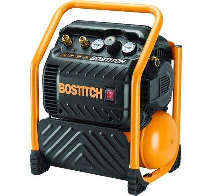 Bostitch RC10SQ-E