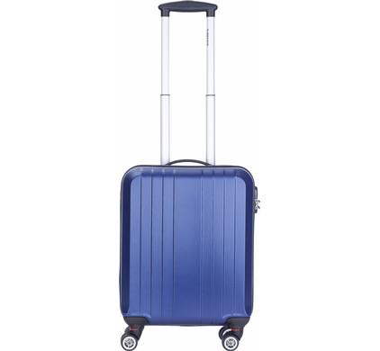 Decent Tobi-Line 50cm Donkerblauw