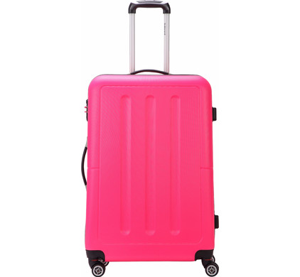 Decent Neon-Fix 76cm Pink