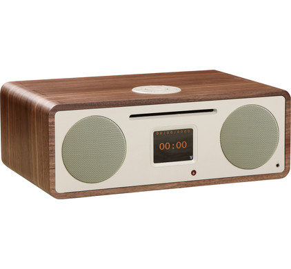 Tiny Audio Stereo Wide