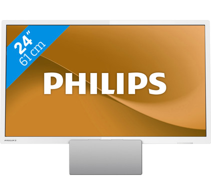 658811b1a Philips 24PFS5231 - Coolblue - Before 23:59, delivered tomorrow