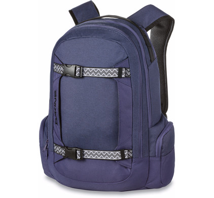 Dakine Women's Mission 25L Seashore