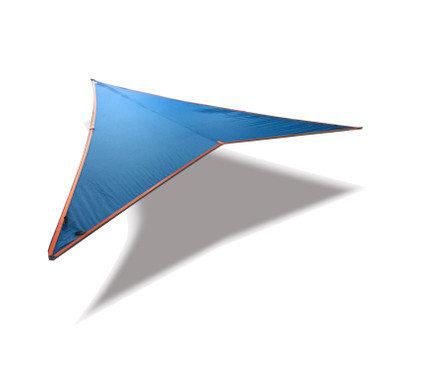 Tentsile T-Mini Blue