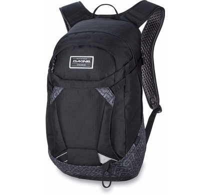 Dakine Canyon 20L Stacked