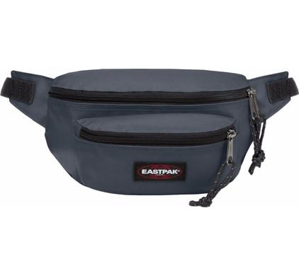 Eastpak Doggy Bag Midnight