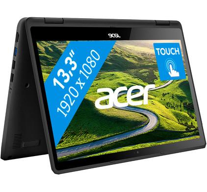 Acer Spin 5 SP513-51-370V